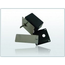 Chave de Fluxo para Ar - AT-2012