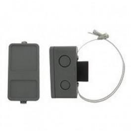 Sensor de Changeover de Temperatura sem penetração na tubulação