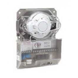 Sensor de fumaça para duto com saída on_off - SM-501-N