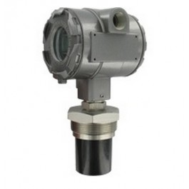 Sensor de nivel Ultra Som de 0-7_5 metros - ULT-11