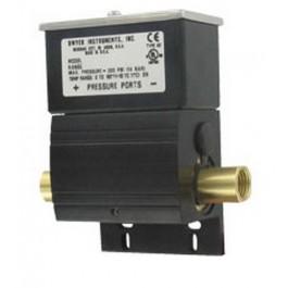 Sensor de pressão de água 0-150 PSI On-Off_Status - DXW-11-153-1