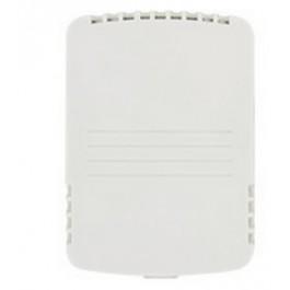 Sensor de temperatura ambiente TE-WND-A