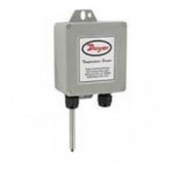 Sensor de temperatura externa O-4A