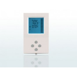 Controlador de Temperatura - Controlador de Aquecimento - Controlador de Umidade - TCY