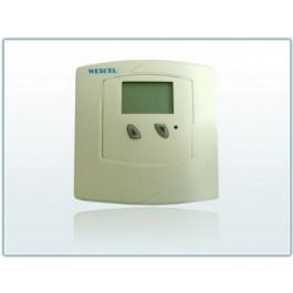 Termostato Ambiente Proporcional 24 V - ET-12M