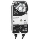 Atuador Eletro-Mecânico - Torque 8Nm - On-Off - Retorno por Mola - EMO-70S-24SR_