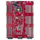 Controlador de Sistema - Delta Control DSC-R2424E