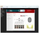 Software Controlador - DWS-340: ORCAweb