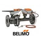 "BELIMO ENERGY VALVE  1/2"" Até 6"""